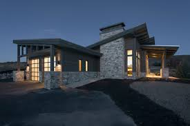 the muve group promontory home update video park city e2 80 93