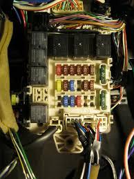 viper 5701 wiring diagram the best wiring diagram 2017