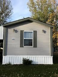 4 bedroom houses for rent in grand forks nd grand forks nd mobile manufactured homes for sale realtor com