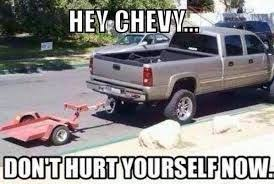 Funny Ford Truck Memes - image result for anti chevy jokes funny pinterest chevy jokes