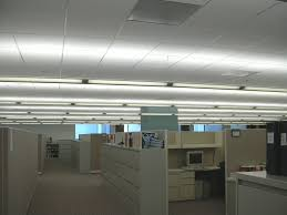 Fluorescent Lights Kitchen by Fluorescent Light Fixture Covers How To Replace A Fluorescent