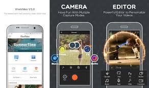 membuat aplikasi android video 5 aplikasi edit video android terbaik 2018 untuk membuat film