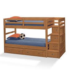 wooden twin bunk beds home design ideas wooden bunk beds nz