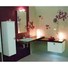 Argos Bedroom Furniture Meuble Salle De Bain Hygena Hygena Beds Argos Bedside Cabinet