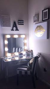 handmade makeup vanity u2013 artasgift com