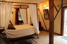 chambre d hote cher chambre d hôte charmance en sologne chatres sur cher loir et