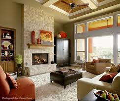 Living Room Designs Traditional T With Inspiration - Living room design traditional