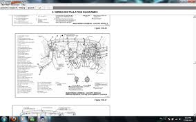 vs commodore manual wiring diagram wiring diagram