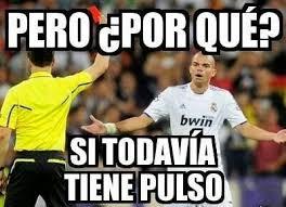 Futbol Memes - memes del f禳tbol f禳tbol amino