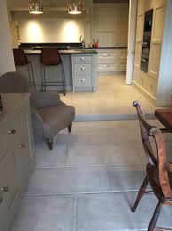 kitchen flooring ideas uk attractive kitchen flooring and effect kitchen