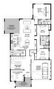 100 builder house plans 646 best floor plans images on forafri