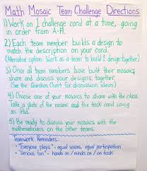 platinum mathematics teachers guide grade 7 28 images platinum