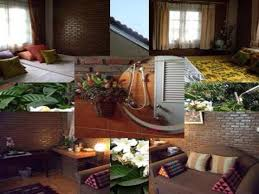 best price on thai classic sweet and exclusive home stay in