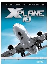 x plane 10 manual 2 installation computer programs lift force