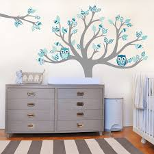 wall stickers and murals uk wall stickers and murals uk removable wall murals uk image of wall decals for nursery