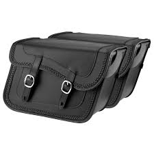 cvr motorcycle motorcycle saddlebags u2013 motorcycle house
