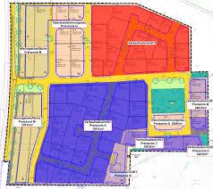 Bauplatz Bauplätze Grundstücke Kißlegg Im Baugebiet Becherhalde Ba Ii
