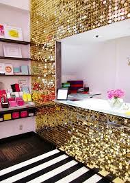 46 best salon ideas images on pinterest nail salon decor nail