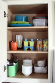 My Kitchen Cabinet by How To Organize My Kitchen Cabinets Home Design Inspirations