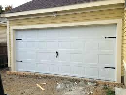 Overhead Door Garage Door Opener Remote Programming Decorating Overhead Door Garage Door Opener Remote Garage