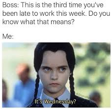 Funny Memes About Monday - monday mourning sucks bad funny memes and photos 148 6 getsokt com
