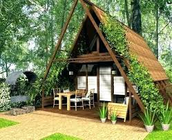 small cute homes small and cute house designs house small small homes designs