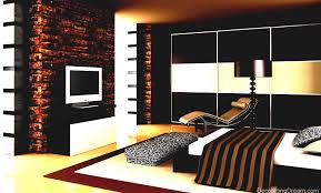 home decor stores in san diego amazing of elegant boy room ideas green for cool bed 1811 stunning