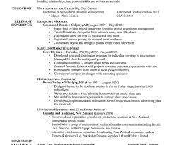 Tips For A Great Resumes Help Writing A Resume Free Pay To Write Algebra Homework Help
