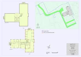 proplan high quality floorplans