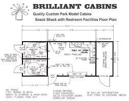 railroad style apartment floor plan craftsman style floor plans lcxzz com fresh room design ideas fancy