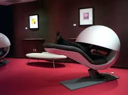 google pod 99 harry potter nap pods and cookery classes the