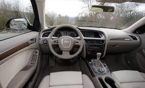 vwvortex com fs 2002 audi a6 2 7t automatic 77 200 miles nj