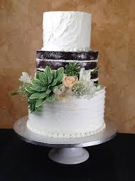 wedding cake grooms cake ideas decoration cake wedding need
