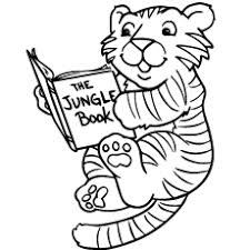 coloring page tigers top 20 free printable tiger coloring pages online