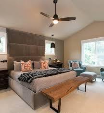 Latest In Interior Design by Alinda Morris Interior Design Llc