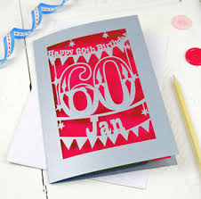 cards for birthday personalised birthday cards notonthehighstreet