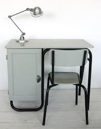 Black Desk And Chair 130 Best Desks Images On Pinterest Desks Kitchen And Chair
