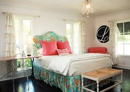 Feminine Bedroom Gorgeous Feminine Bedroom Style That Will Complement Your Home