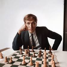 Celebrity Halloween Birthdays by Notable March 9 Celebrity Birthdays Chess Savant Bobby Fischer