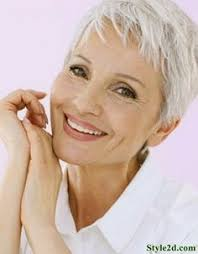 urchin hairstyles short hair on pinterest judi dench over 50 and short hairstyles