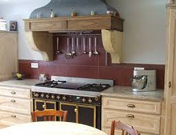cuisines de charme atelier du moulin loy artisan menuisier fabrication de cuisine