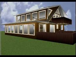 punch home design 3000 architectural series punch home design architectural series 3000 free 3d house animation punch 3000 youtube