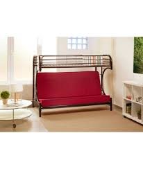 lit mezzanine 2 places avec canapé photo lit mezzanine 2 places avec canape lit chaios com