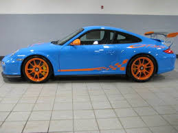 2011 porsche gt3 rs for sale porsche 911 997 gt3 rs registry vin list