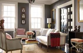 Holly Mathis Interiors Blog Paint Color Archives Page 3 Of 14 Holly Mathis Interiors