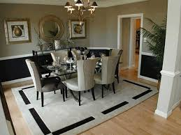 Dining Room Table With Swivel Chairs by Dining Room Design Hillsdale Furniture Pompei Black Gold Slate