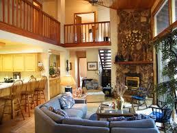 4 bedroom condos condo for sale in pinetop