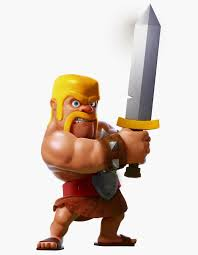 clash of clans wallpaper hd clash of clans barbarian clash of clans wallpaper