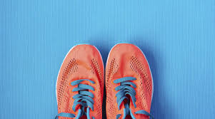Soft And Comfortable Shoes Foot Problems Try These Tips To Find Comfortable Shoes Harvard