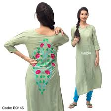 2 long kurti dresses for girls 1 adworks pk adworks pk